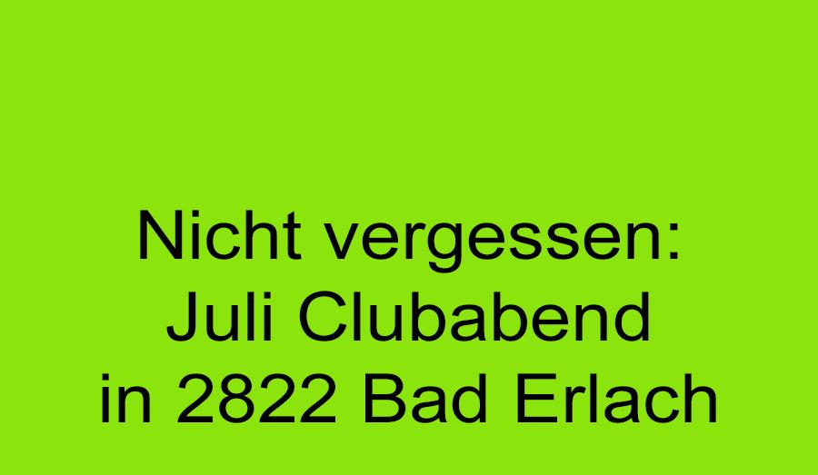 juliclub