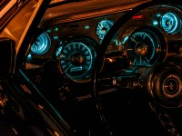 20150918-Mustang-129