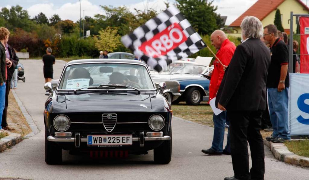 20160918-arboe-rallye-felixdorf-067