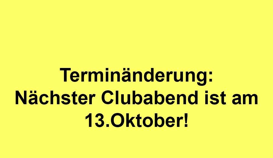 CMC Oktober