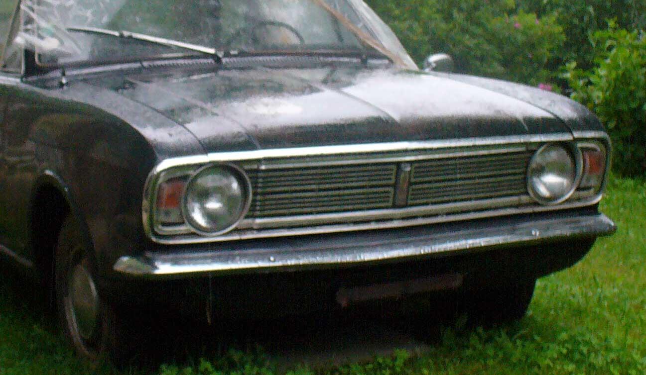 Terminkalender US-Car und Oldtimer-Treffen in sterreich